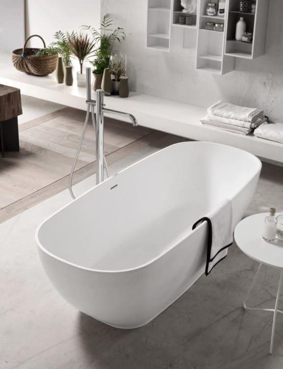 Vasche Da Bagno Arcom Bagno