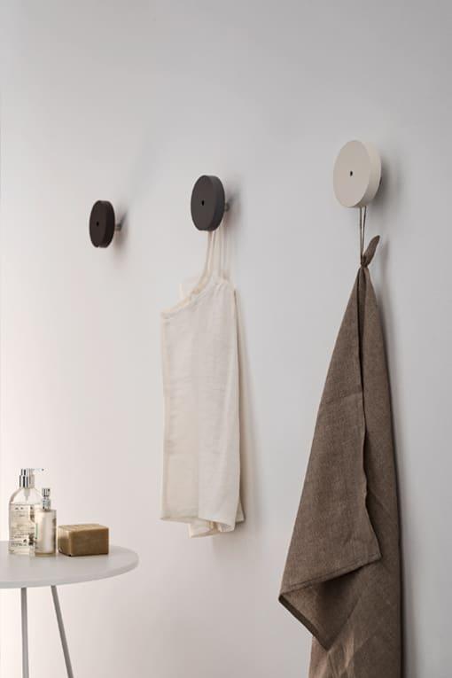 Hangers - Arcom bagno